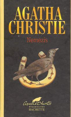 NEMEZIS (24)