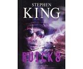 Szczegóły książki BUICK 8
