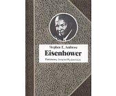 Szczegóły książki EISENHOWER