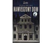 Szczegóły książki NAWIEDZONY DOM