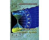 Szczegóły książki ASTROLOGIA PROGRESJE, DYREKCJE