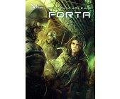 Szczegóły książki FORTA