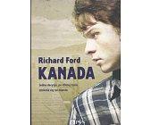 Szczegóły książki KANADA