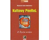 Szczegóły książki KULTOWY PEEREL