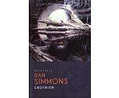 Szczegóły książki ENDYMION