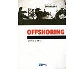 Szczegóły książki OFFSHORING