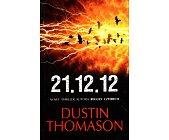 Szczegóły książki 21.12.12.