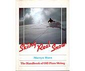 Szczegóły książki SKIING REAL SNOW