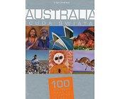 Szczegóły książki AUSTRALIA - CUDA ŚWIATA