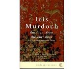 Szczegóły książki THE FLIGHT FROM THE ENCHANTER