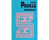 Szczegóły książki AMPHITRYON