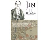 Szczegóły książki JIN 11