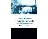 Szczegóły książki UTAJONE MIASTO