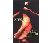 Szczegóły książki MEKSYKAŃSKA SZARADA