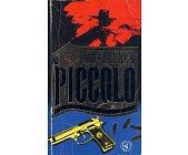 Szczegóły książki PICCOLO