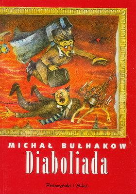 DIABOLIADA