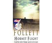 Szczegóły książki HORNET FLIGHT