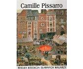 Szczegóły książki WIELKA KOLEKCJA SŁAWNYCH MALARZY - TOM 34. CAMILLE PISSARRO