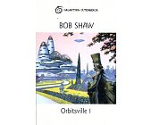 Szczegóły książki ORBITSVILLE - 3 TOMY