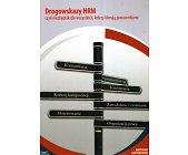 Szczegóły książki DROGOWSKAZY HRM