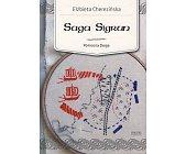 Szczegóły książki SAGA SIGRUN - PÓŁNOCNA DROGA