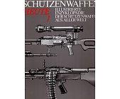Szczegóły książki SCHUTZEN WAFFEN HEUTE - 2 TOMY