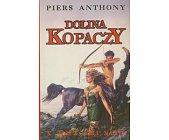 Szczegóły książki XANTH - CZĘŚĆ X - DOLINA KOPACZY