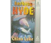 Szczegóły książki CHINA LAKE