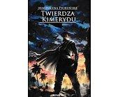 Szczegóły książki TWIERDZA KIMERYDU
