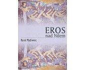 Szczegóły książki EROS NAD NILEM