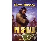 Szczegóły książki PO SPIRALI