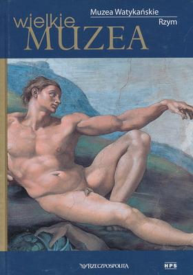 MUZEA WATYKAŃSKIE RZYM