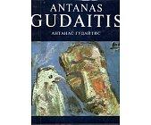 Szczegóły książki ANTANAS GUDAITIS