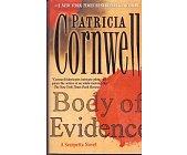 Szczegóły książki BODY OF EVIDENCE