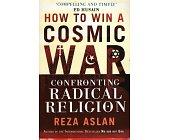 Szczegóły książki HOW TO WIN A COSMIC WAR