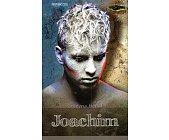 Szczegóły książki JOACHIM