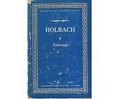 Szczegóły książki ETOKRACJA