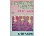 Szczegóły książki LESBIJKI I GEJE