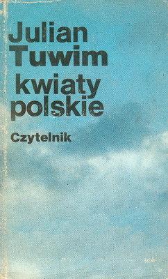 KWIATY POLSKIE