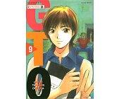 Szczegóły książki GTO - GREAT TEACHER ONIZUKA - TOM 9