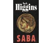Szczegóły książki SABA