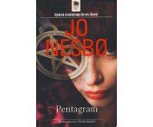 Szczegóły książki PENTAGRAM