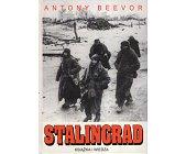 Szczegóły książki STALINGRAD
