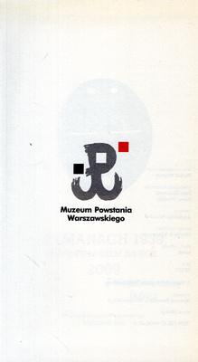 ALMANACH 1939 Z KALENDARZEM NA ROK 2009