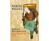 Szczegóły książki KABARET NADREDAKTORA