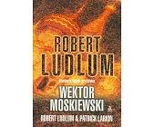 Szczegóły książki WEKTOR MOSKIEWSKI