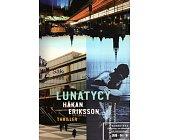 Szczegóły książki LUNATYCY