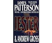 Szczegóły książki THE JESTER