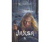 Szczegóły książki JAKSA