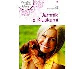 Szczegóły książki JAMNIK Z KLUSKAMI